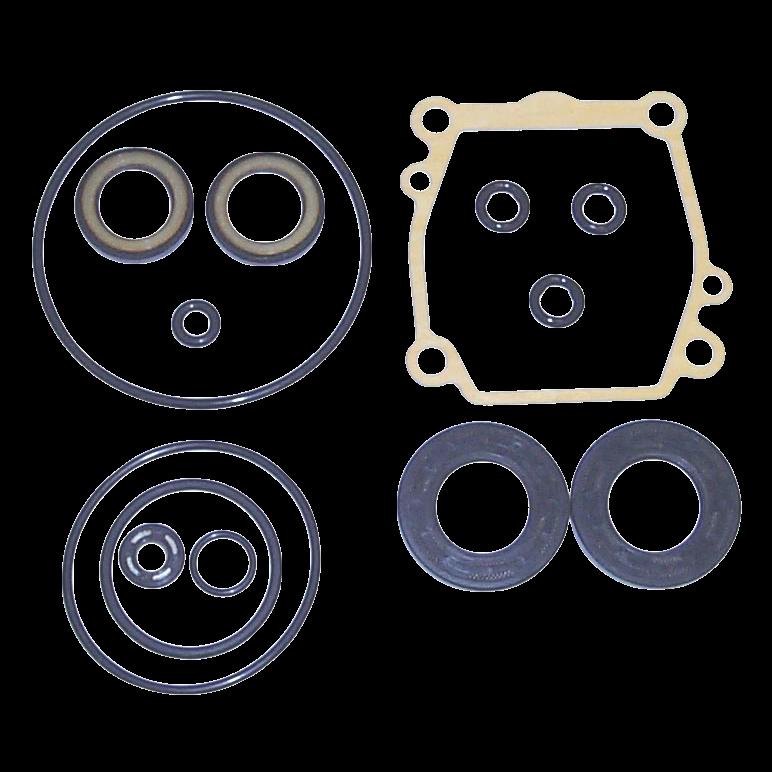 category-suzuki-seal-kit.png