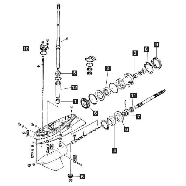 category-yam-3-cyl-90-hp-lu-rebuild-kit.png