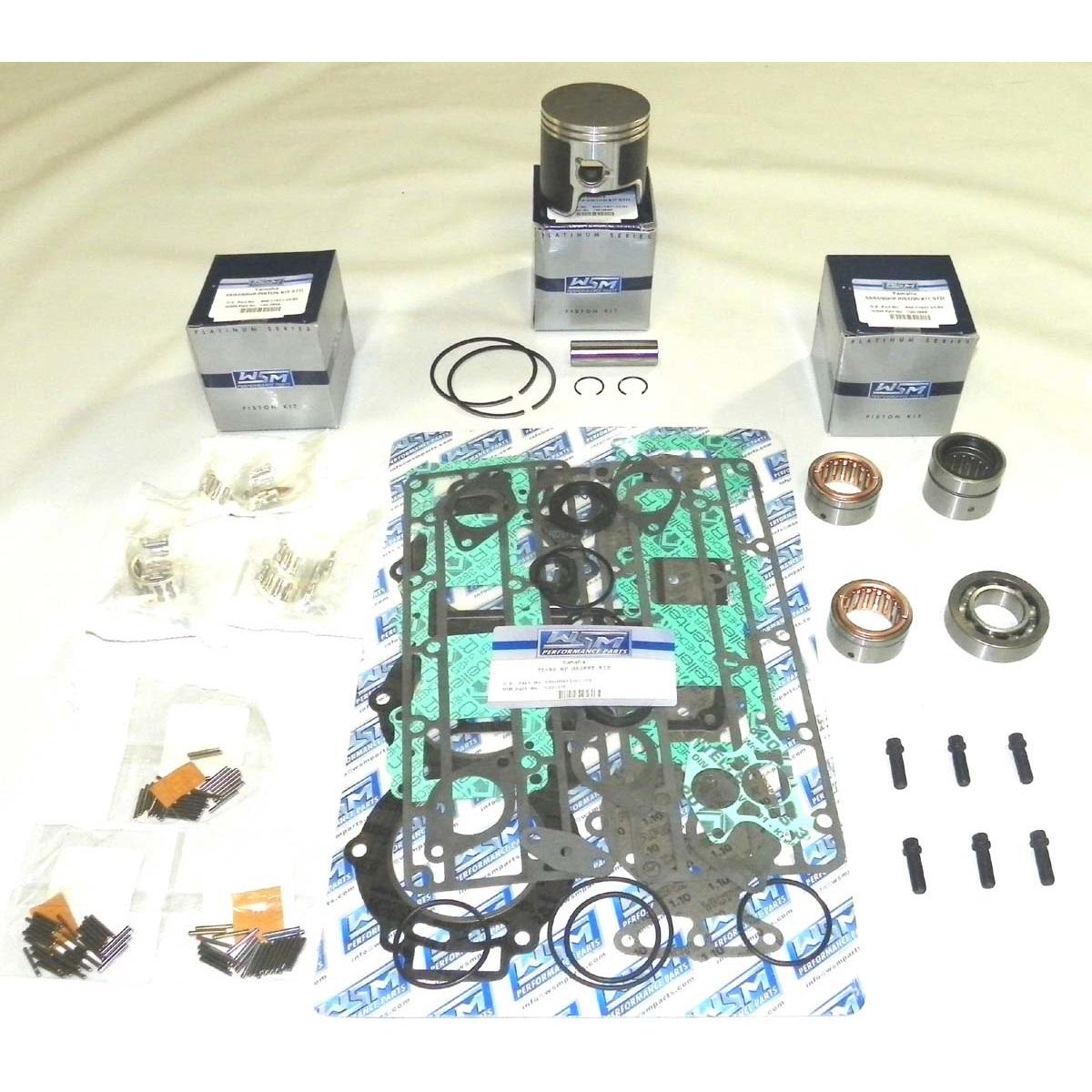category-yam-3-cyl-rebuild-kits.jpg