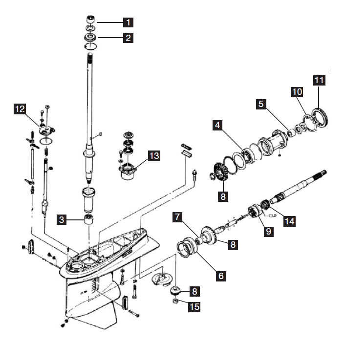 category-yam-4-cyl-115-130-hp-lu.png