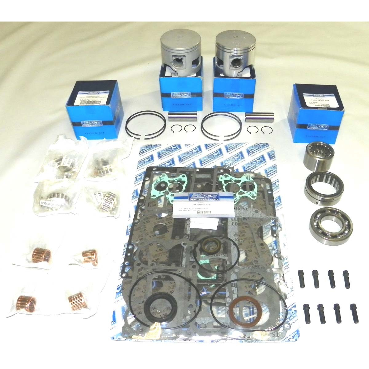category-yam-4-cyl-rebuild-kits.jpg