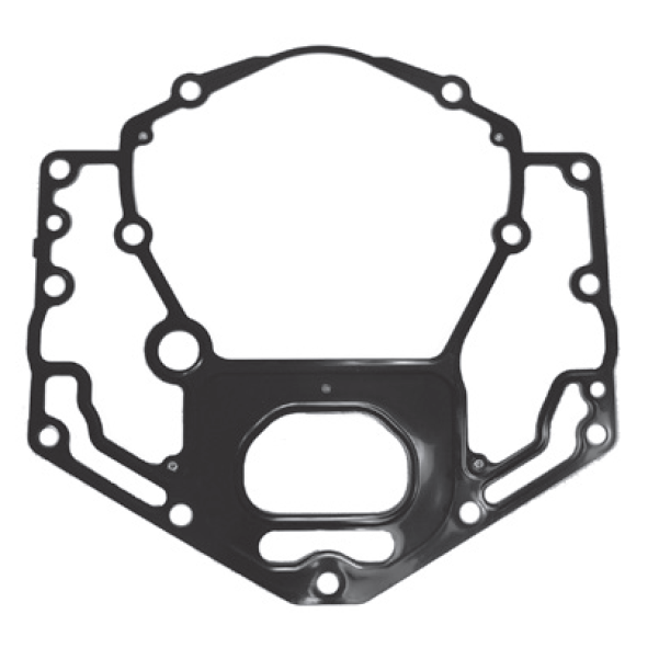 category-yam-4-stroke-base-gaskets.png