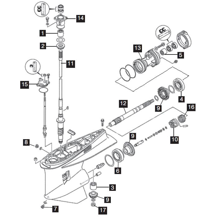 category-yam-6-cyl-200-300-hp-lu-assembly.png