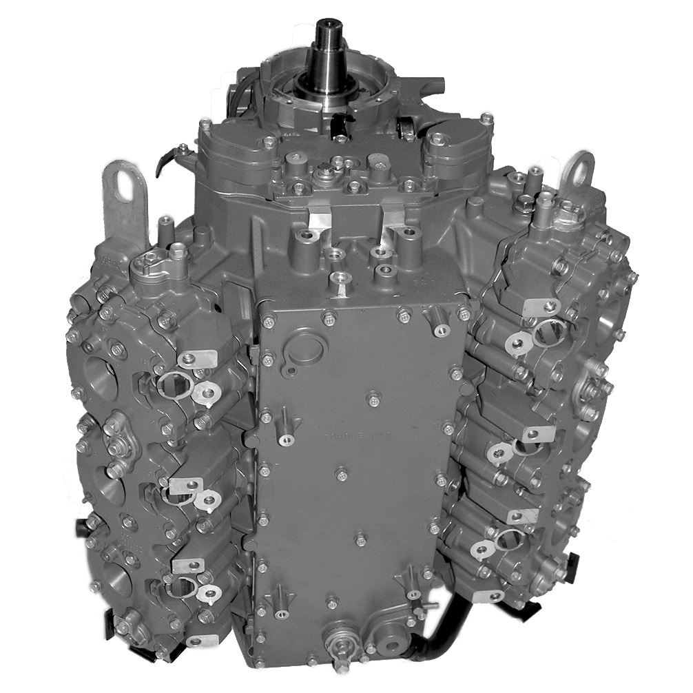 category-yam-6-cylinder.jpg