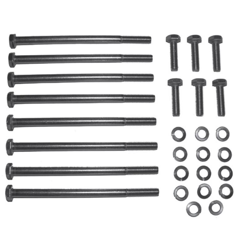 category-yam-bolt-kits.png