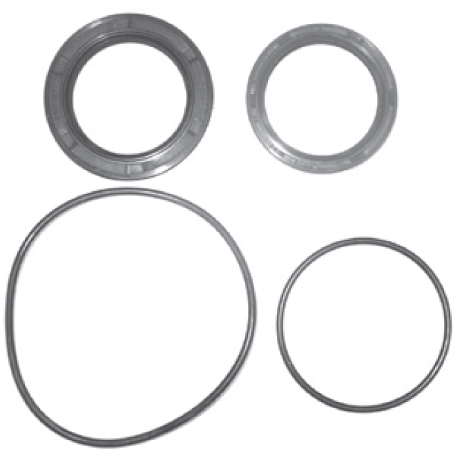 category-yam-crankshaft-seal-kit.png