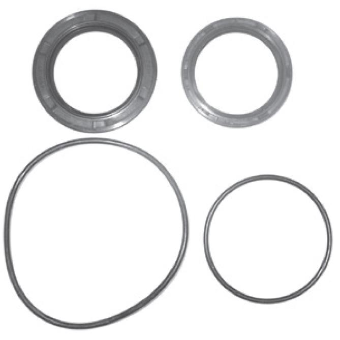 category-yam-crankshaft-seal-kit.png