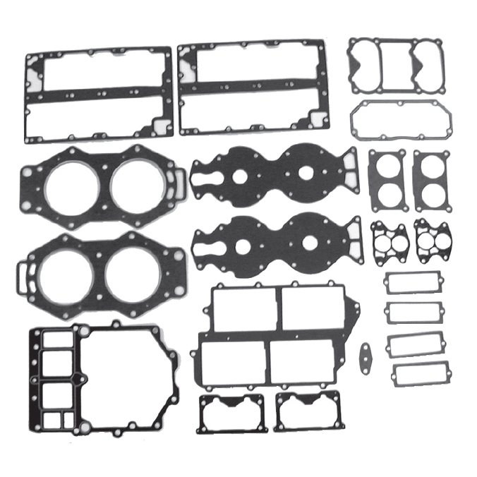 category-yam-gasket-set.png