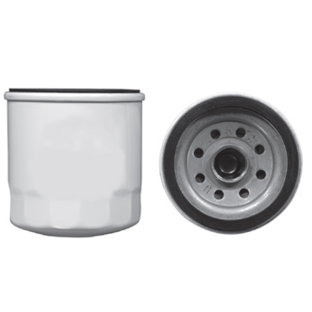 category-yam-oil-filters.png
