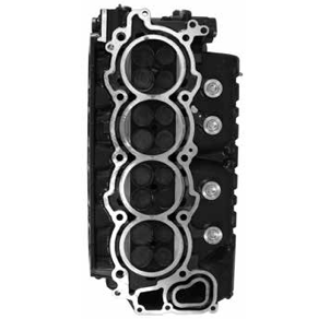 category-yam-v8-cylinder-head.png