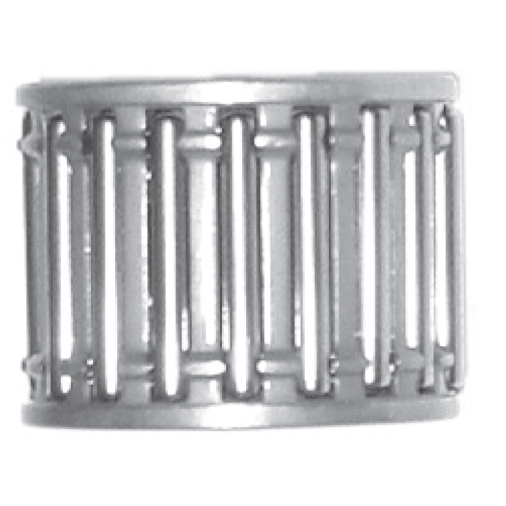 category-yam-wrist-pin-bearings.png
