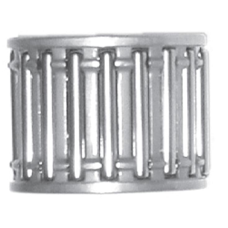 category-yam-wrist-pin-bearings.png
