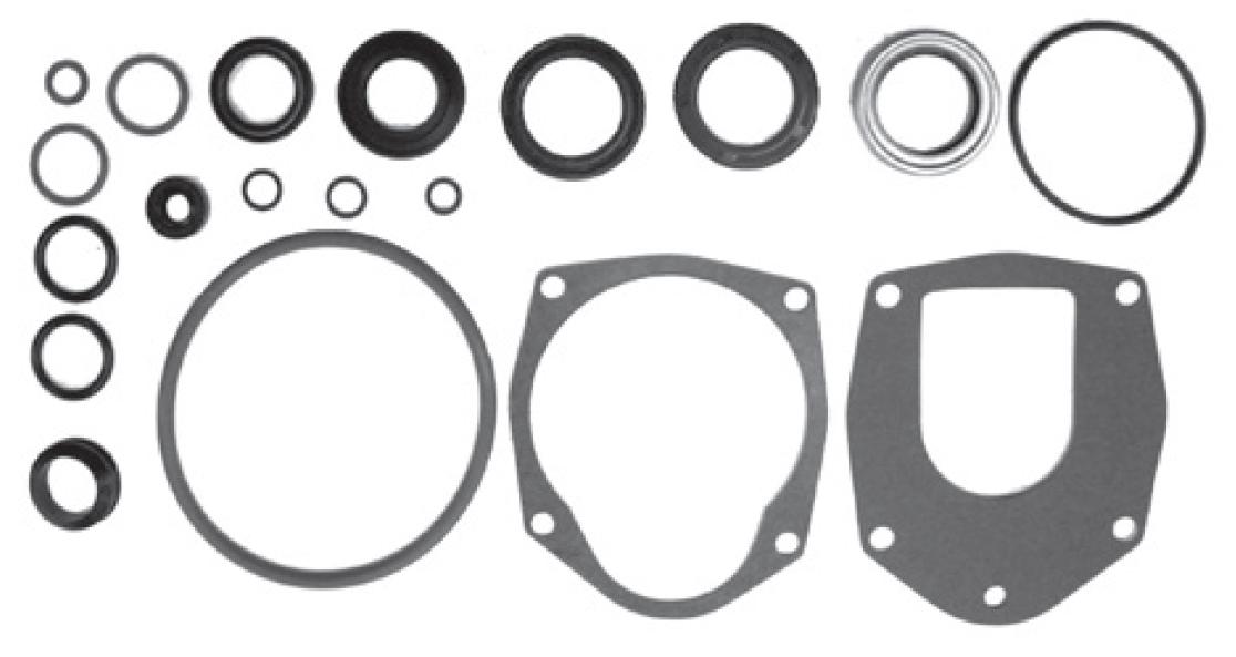 gearcase-seal-kit-sk-816.png