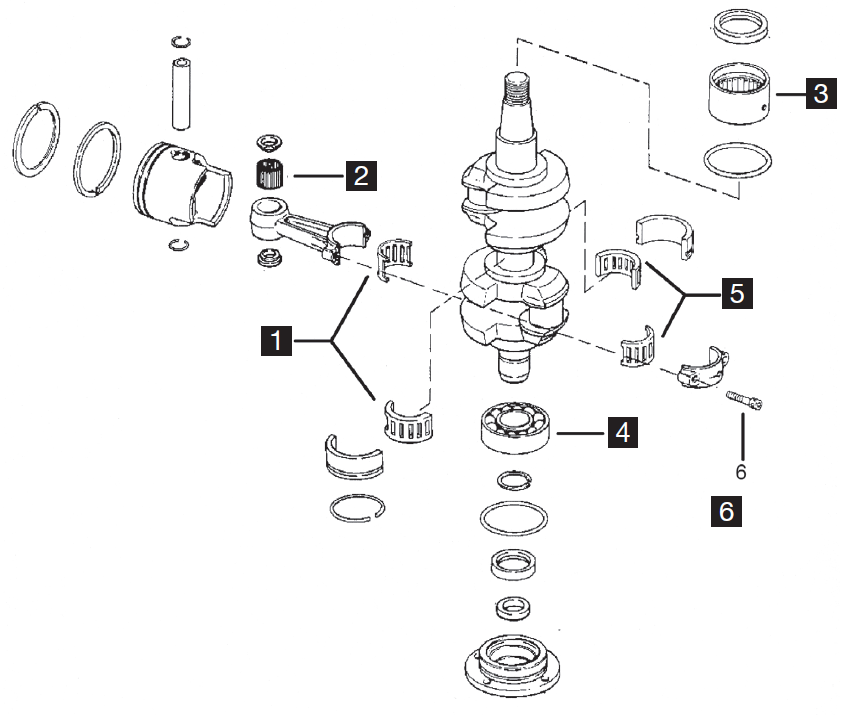 je-2-cyl-crankshaft-40-60-hp-1978-2005.png