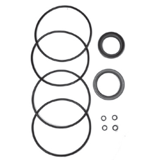 je-crankshaft-seal-kit-je-248.png
