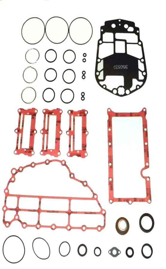 je-gasket-set-500-137.jpg
