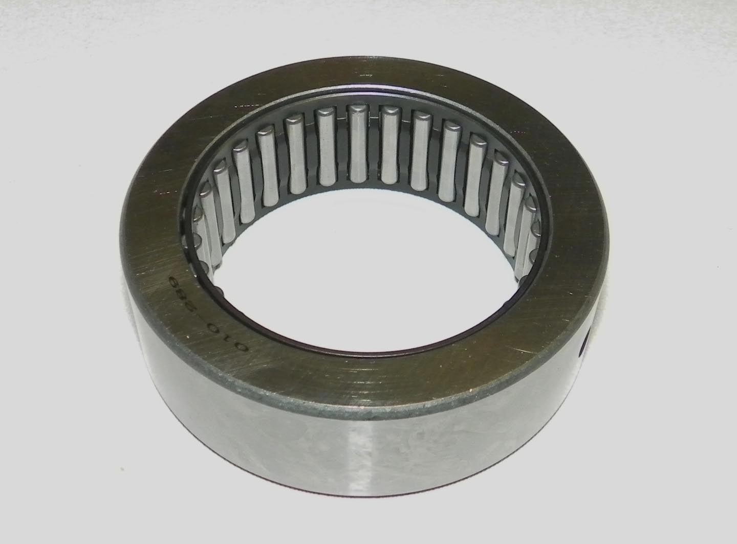 je-upper-main-bearing-010-289.jpg