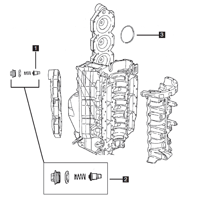 je-v6-60-and-ficht-powerhead-135-175-hp-1991-2006.png