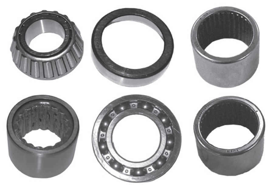 merc-bearing-kit-me-852.png