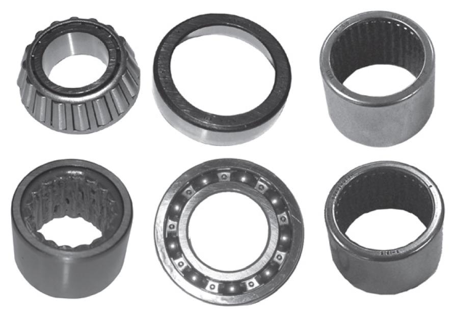 merc-bearing-kit-me-852.png