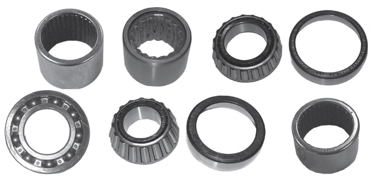 merc-bearing-kit-me-856.png