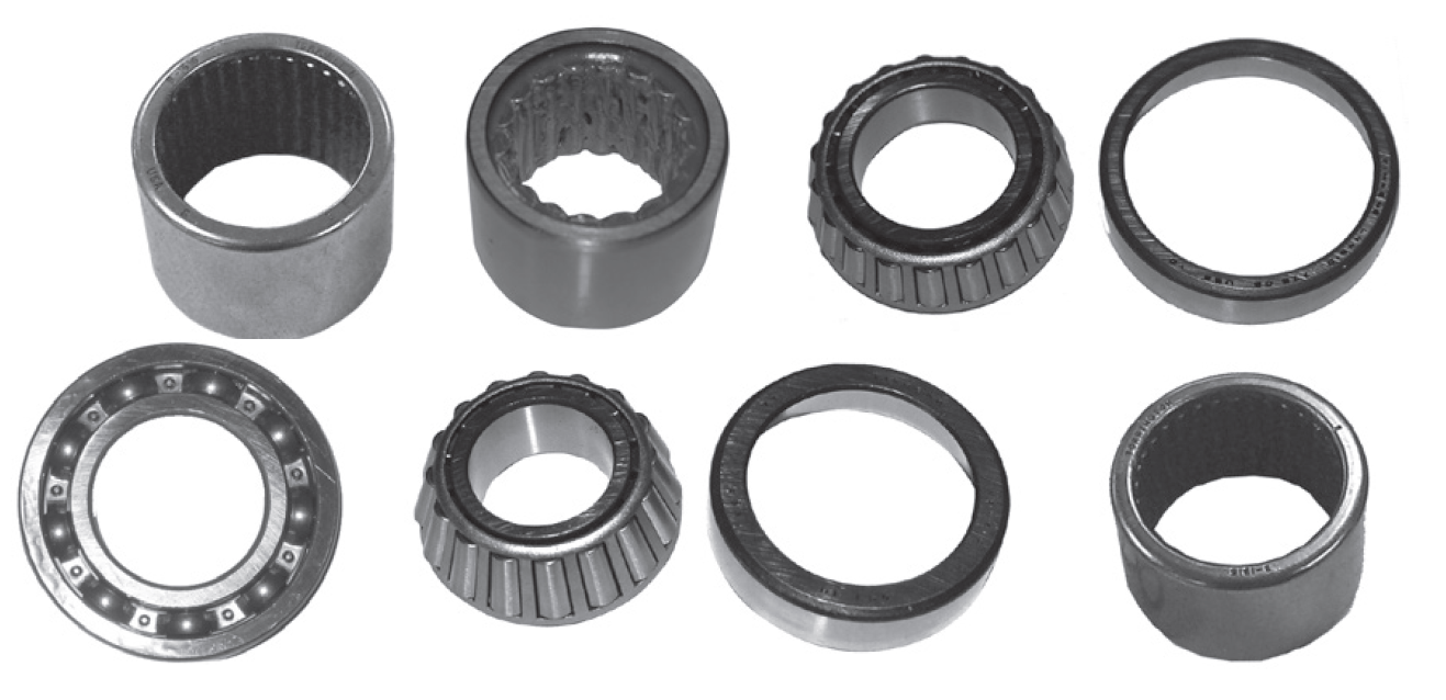 merc-bearing-kit-me-856.png