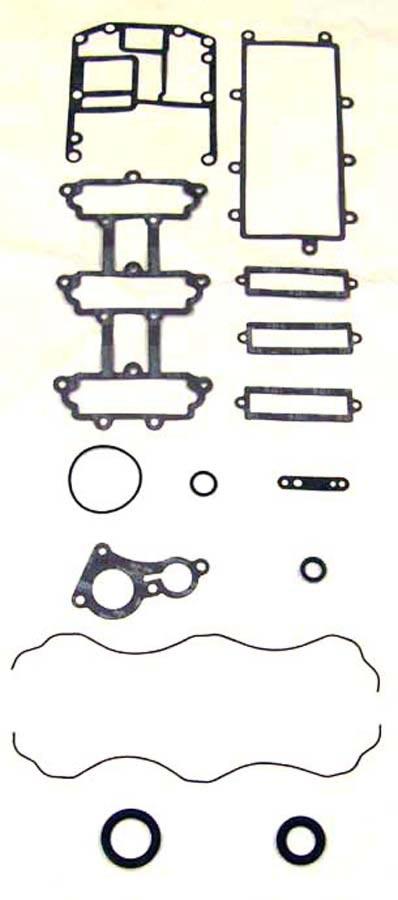 merc-gasket-set-500-207.jpg
