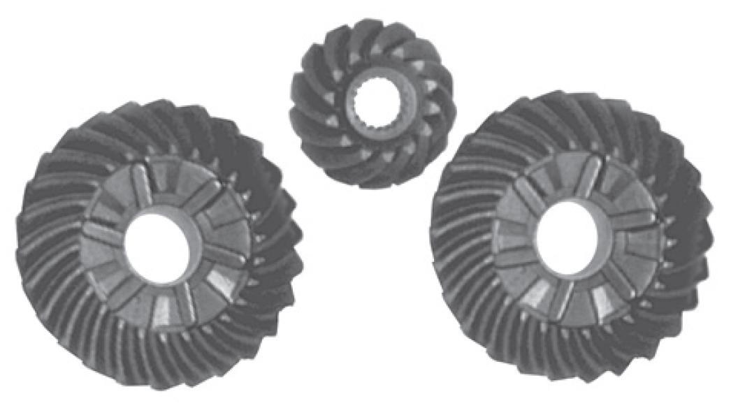 merc-gear-set-me-175.png