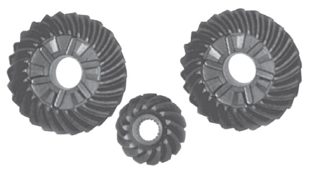 merc-gear-set-me-626.png