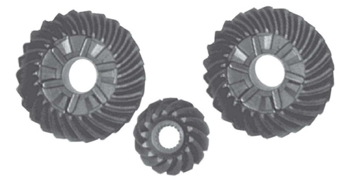 merc-gear-set-me-628.png