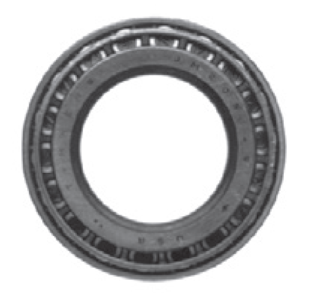 merc-outer-forward-gear-bearing-r-205149.png