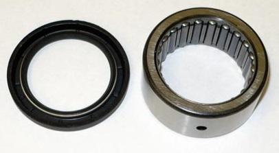 merc-upper-main-bearing-010-254.jpg