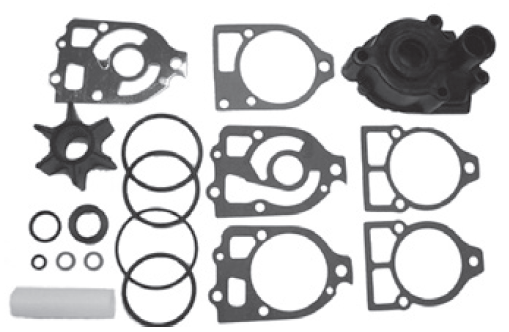 merc-water-pump-kit-fm-618.png