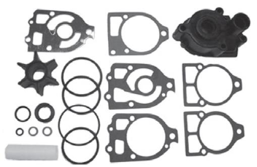 merc-water-pump-kit-fm-618.png