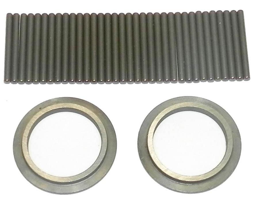 merc-wrist-pin-needles-010-120-34.jpg