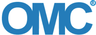 outboard marine corporation logo