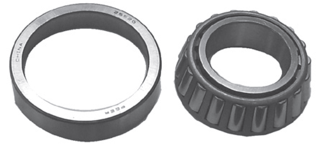 outer-forward-gear-bearing-r-25580.png