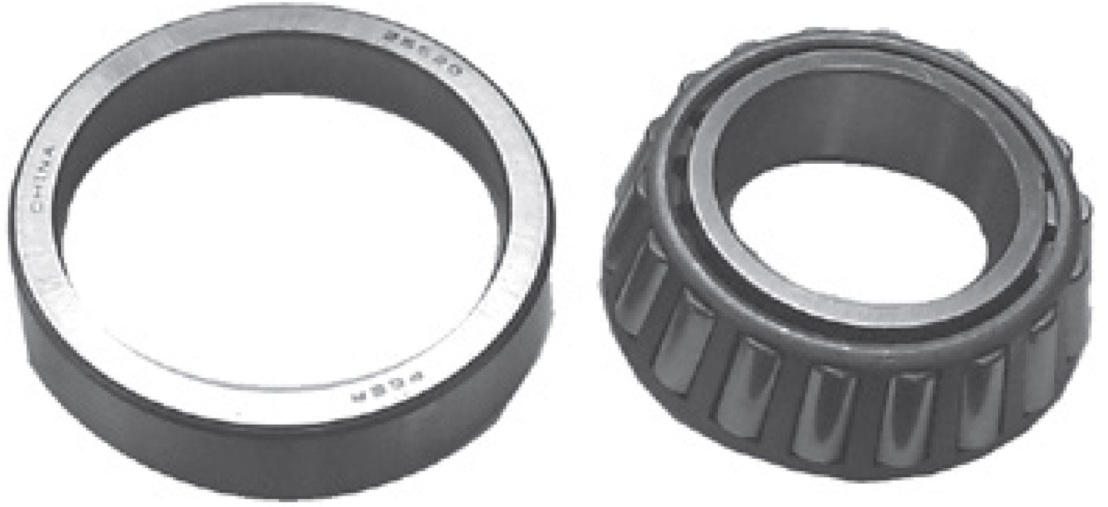 outer-forward-gear-bearing-r-910415.png