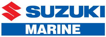 suzuki-logo-2.jpg