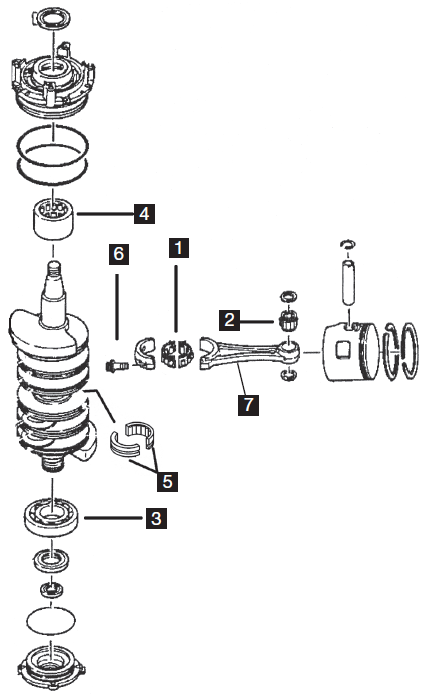 yam-4-cyl-crankshaft-assembly.png