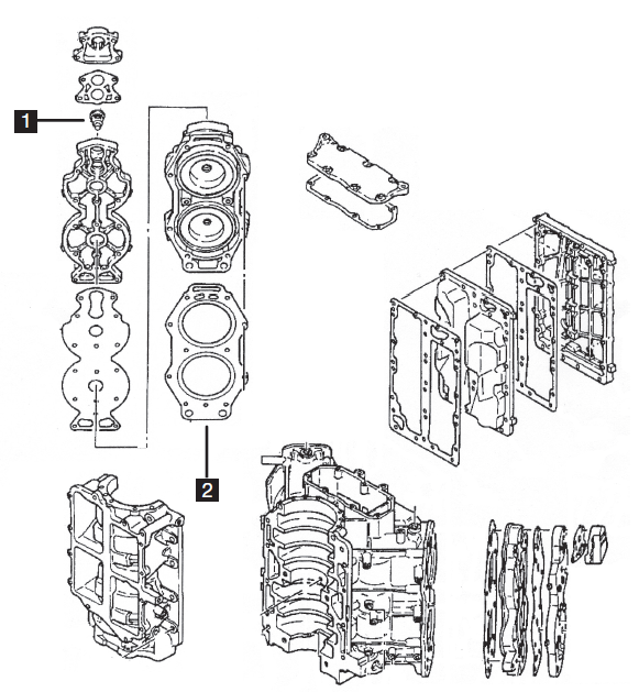 yam-4-cyl-powerhead-assembly.png