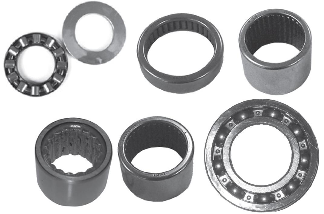yam-bearing-kit-ya-b338.png