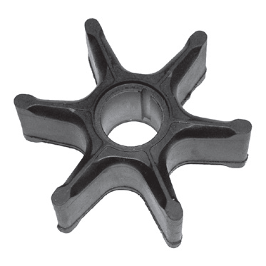 yam-impellers-ya-102.png