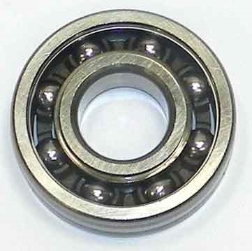yam-main-bearing-010-210-01.jpg