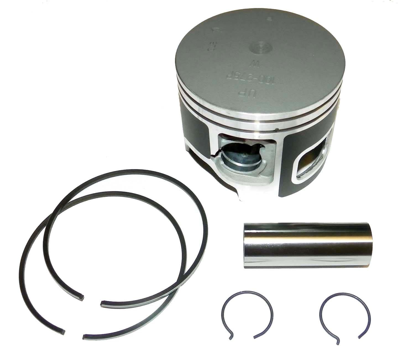 yam-piston-100-275ppk.jpg