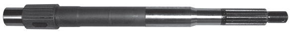 yam-prop-shaft-ya-ps62.png