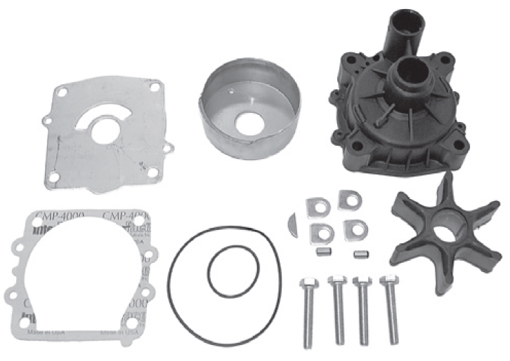 yam-water-pump-kit-ya-wp-03.png