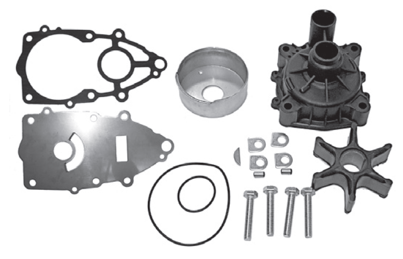 yam-water-pump-kit-ya-wp-05.png