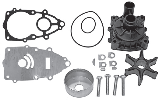 yam-water-pump-kit-ya-wp-07.png