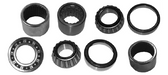 New Aftermarket Mercury/Mariner 200 DFI-250 HP V6 3.0L Bearing Kit [1994-2007]